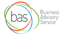 Business Advisory Service logo