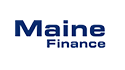 Maine Finance logo