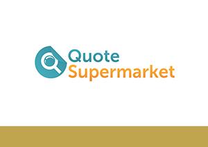 QuoteSupermarket.com logo