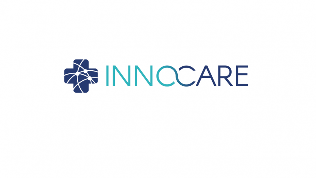 InnoCare CEO Heather Shantora highlights need for healthcare technology on CTV