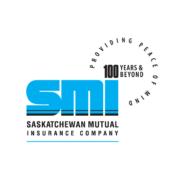 Saskatchewan Mutual Insurance Company Logo