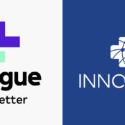 League and InnoCare