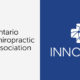 InnoCare - Ontario Chiropractic Association