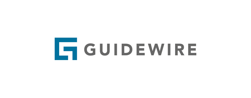 Guidewire Software Announces Hubio as New Solution Alliance Partner