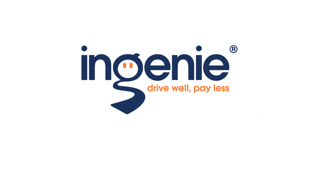 ingenie appoints Selim Cavanagh as Chief Executive Officer