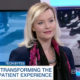 InnoCare Heather on Business News Network