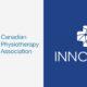 CPA InnoCare Partnership
